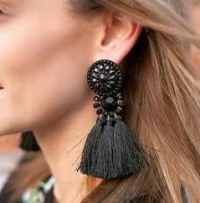 unique earrings unique earrings buy unique earrings rebelsmarket