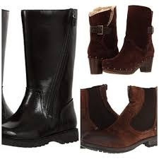 cheapest womens ugg boots uncategorised uggs boots sale up to 70 free shipping my frugal adventures