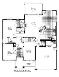 Heartland Homes Floor Plans Nemacolin Meetings Lecture Hall Floor Plan Meetings At