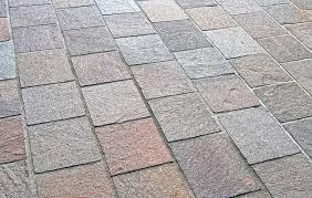types of tile floor coverings international