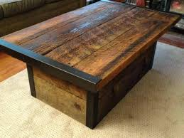repurposed table top ideas reclaimed wood table top coffee round gallery los angeles scenic