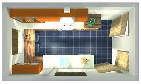 kitchen layout long narrow long narrow kitchen ideas kitchen design ideas long narrow kitchen