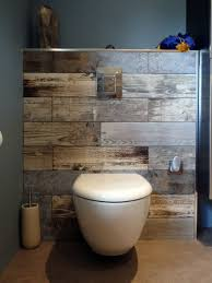 toilet wood effect tiles ideas pinterest toilet woods and
