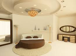 Decorating A Small Master Bedroom 25 Small Master Bedroom Design Ideas And Decorating Tips