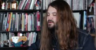 Tiny Desk Concert Kacey See Brent Cobb Charm With U0027shine On Rainy Day U0027 Songs Rolling Stone