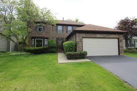 Heritage Home Decor Design Yorkville Il Shawn Dowd Real Estate Agent