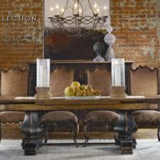 Gorgeous Village Furniture Dallas Tx Plus Pretty Dining Room - Dining room furniture dallas