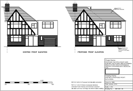 structural engineer engineering services drawings extensions