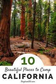 Tree Top Cottage Big Bear by Best 25 Big Bear California Ideas On Pinterest Big Bear Lake