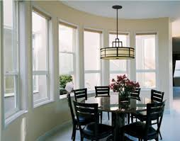 dining room decor ideas pinterest 1000 ideas about dining room