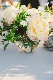 awesome small wedding decoration ideas contemporary styles