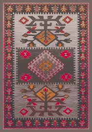 86 best rugs images on pinterest cowhide rugs aztec and small