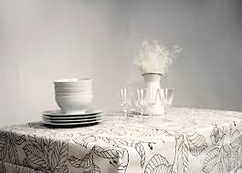 tablecloth for oval dining table home linen inspiration table cover for oval tables linentablecloth