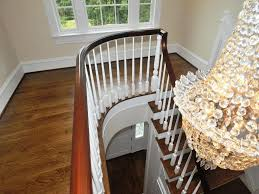 Stair Handrail Ideas Install Your Best Stair Handrail House Exterior And Interior