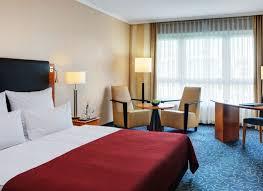 chambre d hote hambourg chambres d hôtel et suites à hambourg steigenberger hotel hamburg