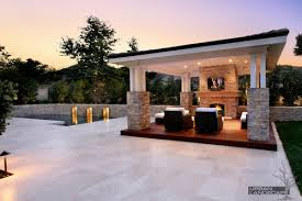 how much does it cost to build a pole barn house how much does this porch cost to build just the porch