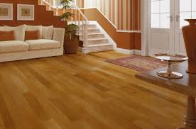 engineered wood flooring and its benefits urbanfloor