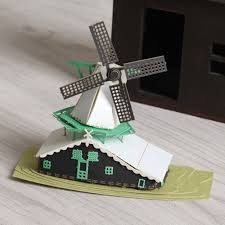 compare prices on paper crafts kids online shopping buy low price