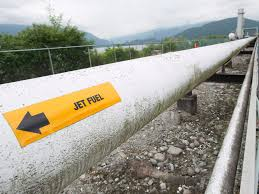 Seeking Vancouver Vancouver Seeking Judicial Review Of Trans Mountain Pipeline