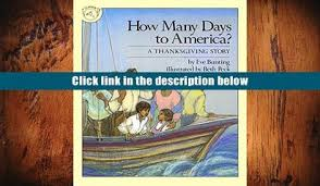 audiobook my school fast facts explorers presidents and