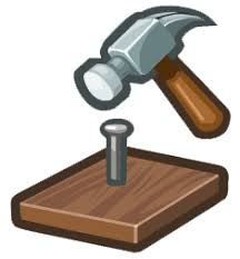 image woodwork item png the sims social wiki fandom