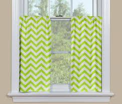 36 Kitchen Curtains by Cheap Best Kitchen Curtains Find Best Kitchen Curtains Deals On