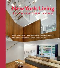 home designer interiors amazon new york living re inventing home paul gunther giordano