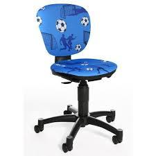 sedie da scrivania per bambini sedia regolabile per bambini 7 modelli per 7 personalit罌 novit罌