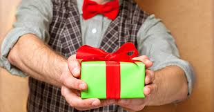 buy a gift card mobile gift cards to buy on the fly gift