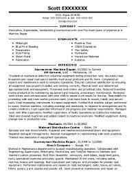 Casino Dealer Resume Sample Casino Cover Letter Gaming Croupier Dealer