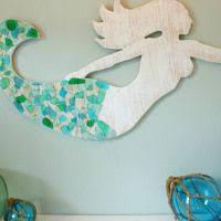 Mermaid Room Decor 53 Best Mermaid Room Ideas Images On Mermaid Bedroom