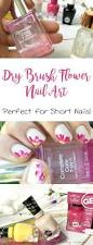 3614 best nails hair makeup other glitter images on pinterest