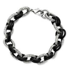 man rubber bracelet images Men 39 s rubber bracelets rubber bracelets for men jewelry from jpg
