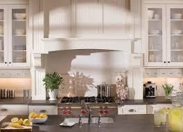 country kitchen designs farmhouse kitchen remodel ksi mi