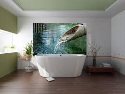 zen bathroom ideas bathtub ideas charming mirror bathroom decorating ideas