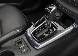 Nissan Sentra Interior 2017 Nissan Sentra Release Date Price Review Sr Sl Specs