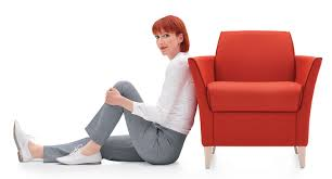 Global Upholstery Co Office Furniture Solutions Global Furniture Group