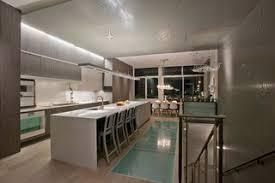 kitchen remodeling contractor choose your design