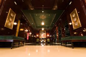 best hotel design ihg lobby photos u2013 ihg travel blog