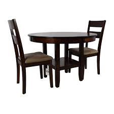leighton dining room set macy s dining room furniture