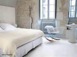 surface minimum d une chambre superbe surface minimum d une chambre 4 comment peindre sol