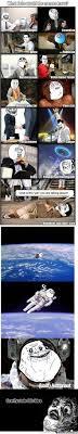 Meme Jobs - rmx meme jobs remixed by murn meme center