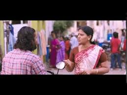 film comedy on youtube madras movie comedy youtube