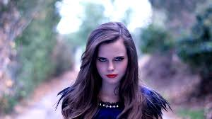 57 Best Tiffany Images On by Taylor Swift Blank Space Acoustic Cover By Tiffany Alvord