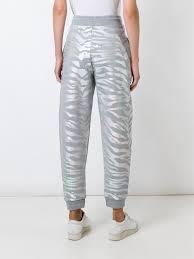 Kaufen Kaufen Kenzo T Shirt Tiger Price Kenzo U0027tiger U0027 Track Pants Damen