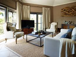 Michelle Leslie Interior Design Pretty Beach House New South Wales U0027 Most Luxurious Accommodation