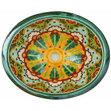 91 best tile images on pinterest mexicans mexican tiles and
