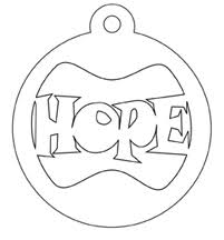 Scroll Saw Christmas Decorations - christmas ornament scroll saw patterns plans diy free download