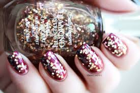 manicurity abc q r u003d sally hansen quick brick ruby rush and