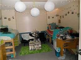 Classy Dorm Rooms by Diy Dorm Room Decor Light Diy Dorm Room Decor In Pretty Looks
